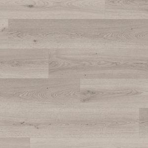EPC042 Дуб Аритао серый
