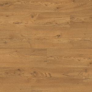 EPD005 Дуб Престон коричневый