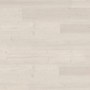 EPL028 Сосна Инвери белая