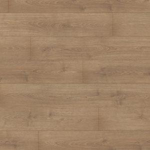EPL081 Дуб Норд коричневый