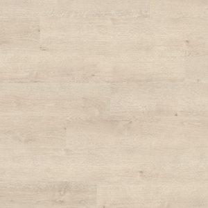 EPL045 Дуб Ньюбери белый