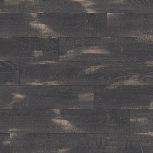 EPL042 Дуб Хэлфорд чёрный