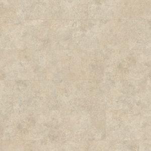 EPD044 Керамика Тессина крем