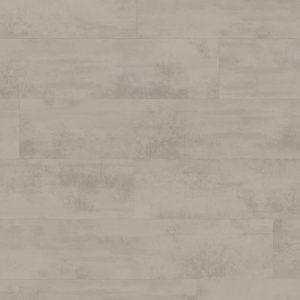 EPD046 Хромикс серебро