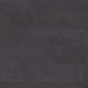 EPD045 Сланец Юрский антрацит