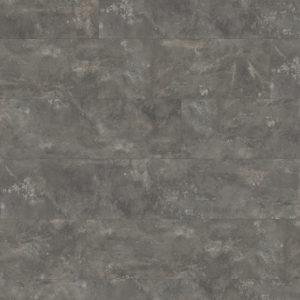 EPD043 Камень Металл антрацит