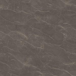 EPD038 Мрамор Паррини серый
