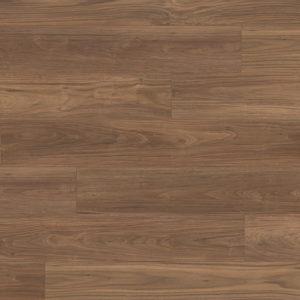 EPC004 Дуб Клермон коричневый
