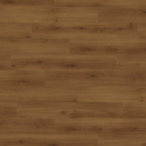 Однополосный 4V Дуб Эмилия янтарный* аутентик мягкий