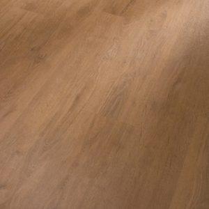 Limed oak 6027