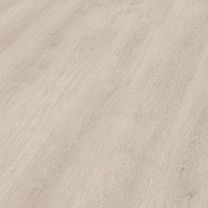 White lyed oak 6181