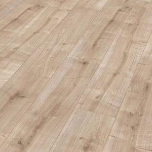 Cappuccino oak 6263