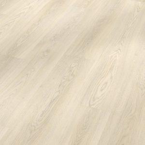 Marzipan oak 6268