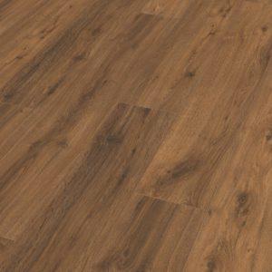 Brown Chiemsee oak 6377