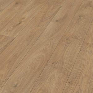 Chianti oak 6392