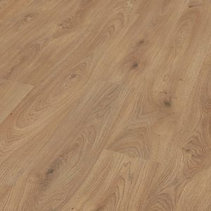 Trentino oak 6393