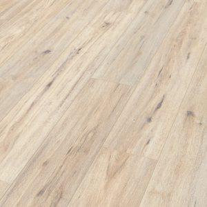 Bodega oak 6403