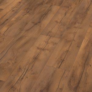 Mississippi wood 6404