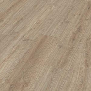 Arcadia oak 6412