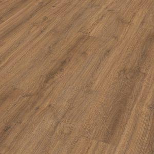 Muscat oak 6416