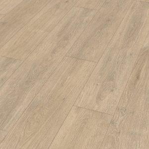 Caledonia oak 6421