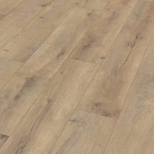 Cracked Terra oak 6439