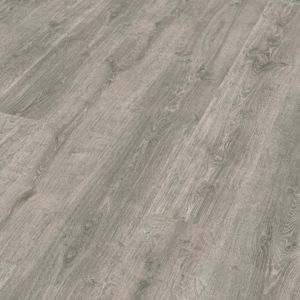 Grey oak 6442
