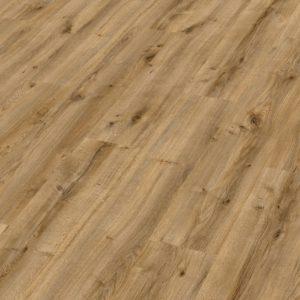 Bergamo oak 6851