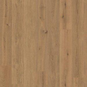 EGGER PRO Comfort Classic Дуб Клермон натур