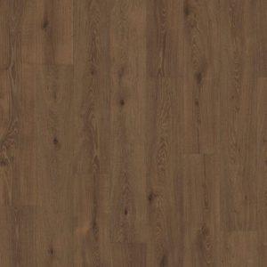 EGGER PRO Comfort Classic Дуб Клермон коричневий