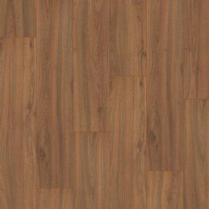 EGGER PRO Design+ Large Горіх коричневий*