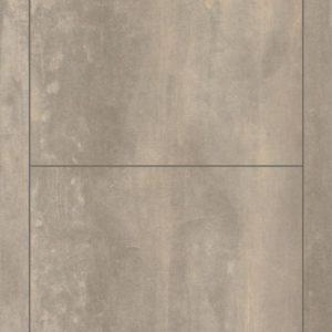 EGGER PRO Design+ Large Бетон світло-сірий
