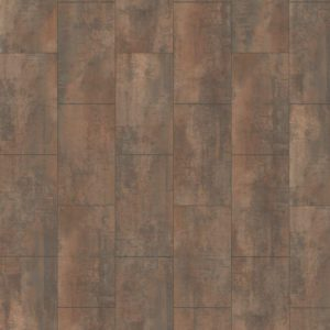 EGGER PRO Design+ Large Метал Бронзовий