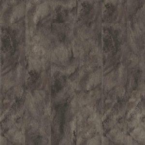 EGGER PRO Design+ Large Сланець чорний