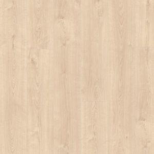 EGGER PRO Design+ Long Дуб Едінгтон світлий
