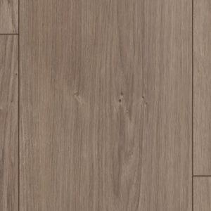 EGGER PRO Design+ Long Дуб Едінгтон темний