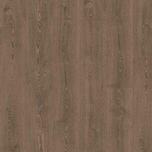 EGGER PRO Design+ Large Дуб Волтем коричневий