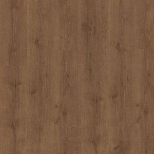 EGGER PRO Design+ Large Дуб оброблений піском коричневий