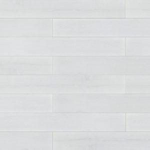 Ламинат AGT Concept Series PRK600 — Кастела