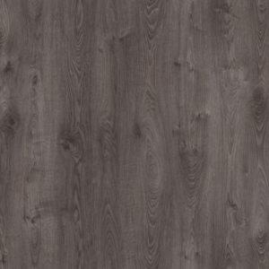 Ламинат AGT Effect Elegance PRK901 — Торос