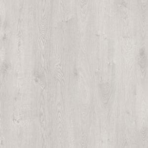Ламинат AGT Effect Elegance PRK903 — Еверест