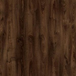 Ламинат AGT Effect Elegance PRK909 — Россо