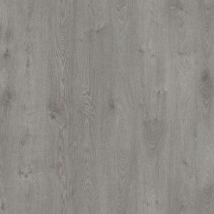 Ламинат AGT Effect Elegance PRK911 — Эльбруз